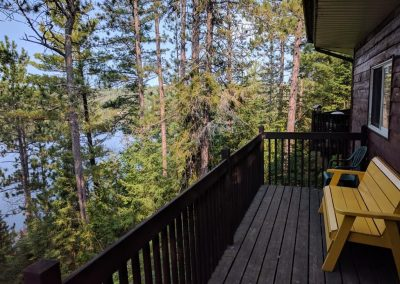 37Balconylakeview (Medium)